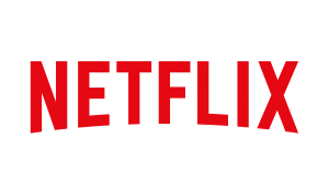 Netflix premium account free 4 Jan 2020