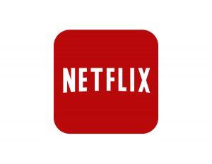 Netflix premium account 4K ULTRA HD 25 March 2020