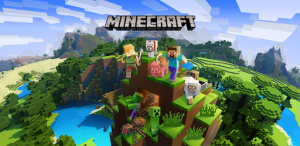 HQ MINECRAFT ACCOUNTS