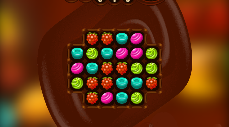Tasty Jewel – Download Now for free